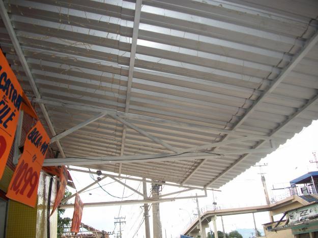 Toldos mat o for Materiales para toldos de aluminio